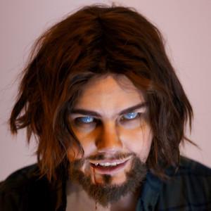 winterqueen's Profile Picture