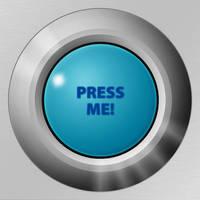 Press Me by Frostola