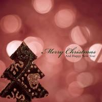 Merry xmas by Ardisrawr