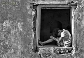 GAZA 2 by albishri
