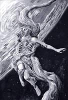 Genesis by alex-odnoralov