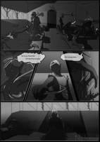 Luna/Dam contest comic by El-Niphrendil
