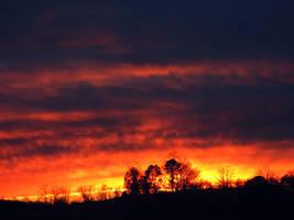 like fire by sunbeamfireking