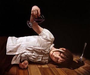 Pieces by Takahiro-Imai