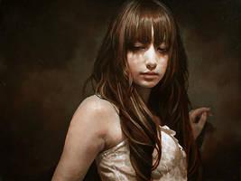 In the Wind by Takahiro-Imai