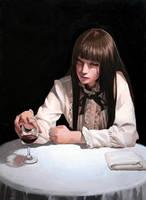 Philosophia by Takahiro-Imai