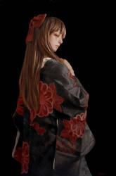 Hiinaginu by Takahiro-Imai