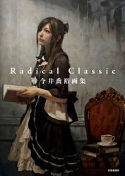 Radical Classic Takahiro Imai Art Collection by Takahiro-Imai