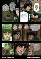 Naruto 668 pg 2 by LOLzitsaduck