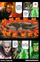 Naruto 669 pg 9 by LOLzitsaduck