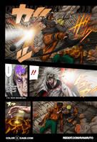 Naruto 672 pg 14 by LOLzitsaduck