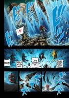 Naruto 679 pg 2 by LOLzitsaduck