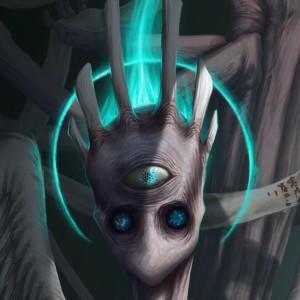 LOLzitsaduck's Profile Picture