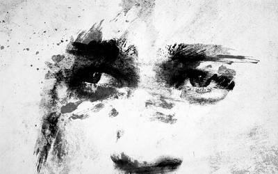 Dust in the wind by Krzyho