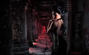 A path astray by sifu