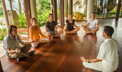 Meditation Retreat02 by sanctuaryspauk