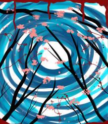 PRETENTIOUS 22 by Hyakureiki