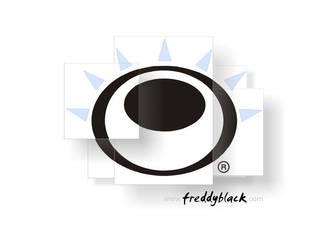 Free Your Mind by freddyblack