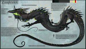 Vikh Dragon Ref by Varrulin
