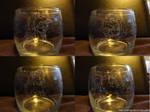 Assasin Monkey's Glass by Dranaar