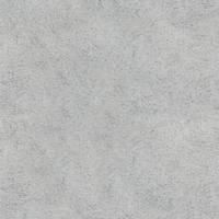 concrete seamless by bitandartat