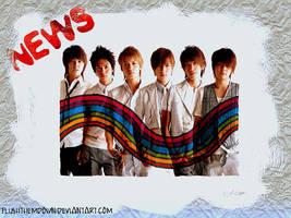 news 1 by flushthemdown