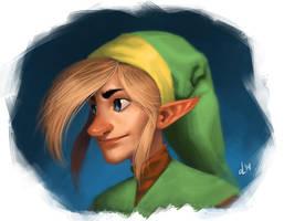 Link by omarito
