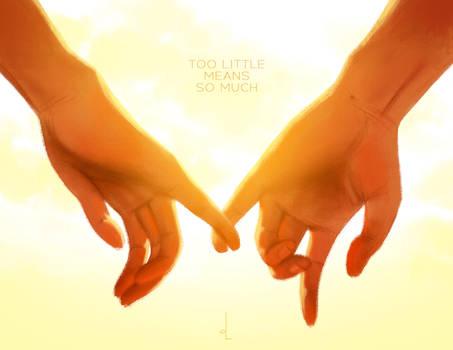 Love by omarito