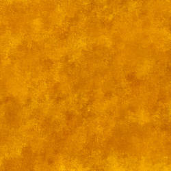 Leather Texture Gold by mithrialxx
