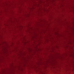 Leather texture Scarlet by mithrialxx