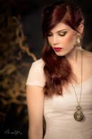 My Lady III by Denna-le-Fay