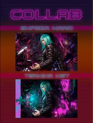 collab by met99