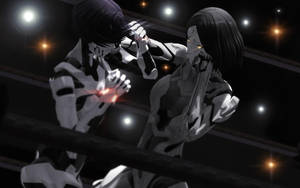 Killbot by 32Rabbit