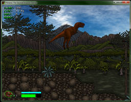 Poharex TSI Screenshot by Poharex