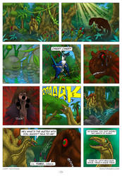 Poharex Issue 13 Page 10 by Poharex