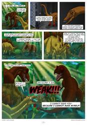 Poharex Issue 13 Page 11 by Poharex
