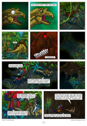 Poharex Issue 13 Page 12 by Poharex
