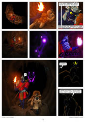 Poharex Issue 13 Page 13 by Poharex