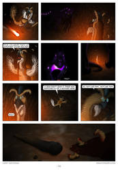 Poharex Issue 13 Page 14 by Poharex