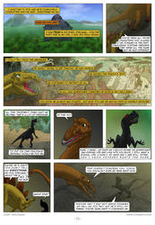 Poharex Issue 13 Page 15 by Poharex