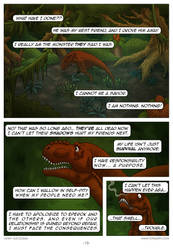 Poharex Issue 13 Page 18 by Poharex