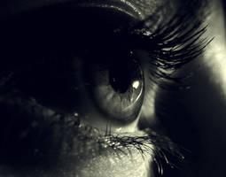 silent watcher by auguria