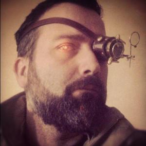 dodoalbino's Profile Picture