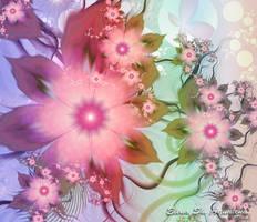 In my dreams by lady-AquaLena