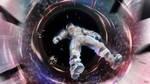 Interstellar by Anocha