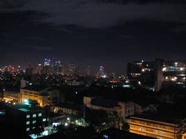 Night Life 2 by monggiton