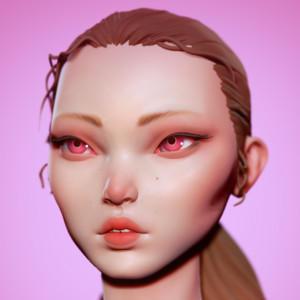 andra-arts's Profile Picture
