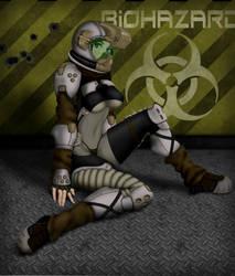 Mercenary -Backdrop- by Reaver-8-0-8-0-8