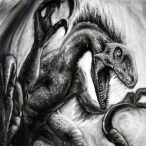 raptorzs's Profile Picture