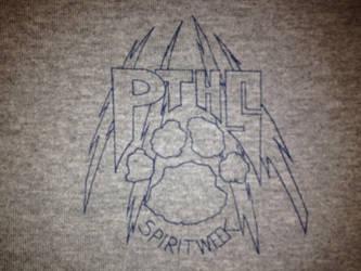 Logo/T-shirt Design by streetbaling247